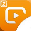 Ziggo biedt smartphone en tablet gebruiker programma gemist